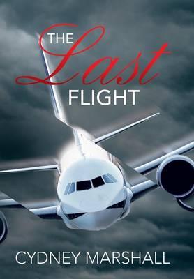 The Last Flight (Hardback)