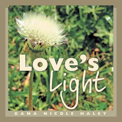Love's Light (Paperback)