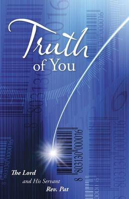 Truth of You (Paperback)