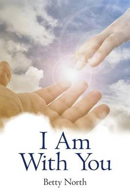 I Am with You (Paperback)