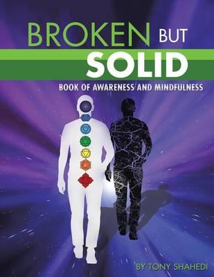 Broken But Solid (Paperback)