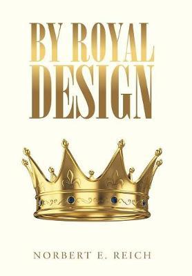 By Royal Design (Hardback)