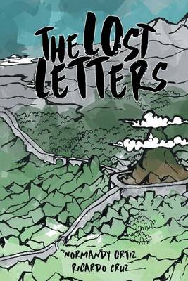 The Lost Letters (Paperback)