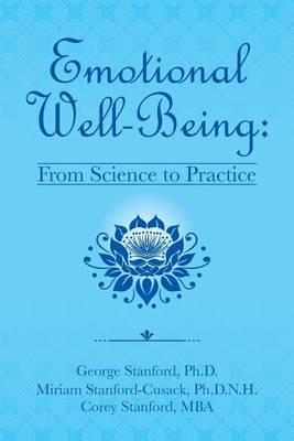 Emotional Well-Being: From Science to Practice (Paperback)