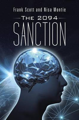 The 2094 Sanction (Paperback)