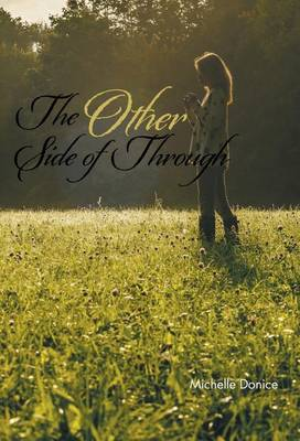 The Other Side of Through (Hardback)