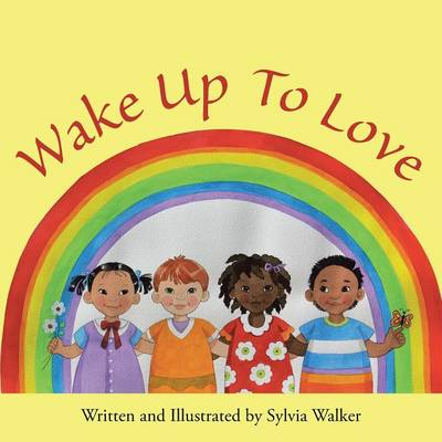 Wake Up to Love (Paperback)