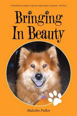 Bringing in Beauty (Paperback)