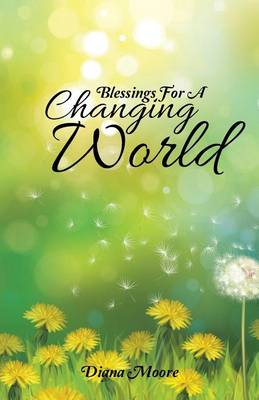 Blessings for a Changing World (Paperback)