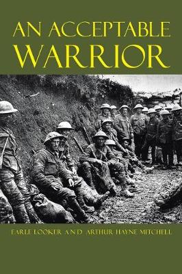An Acceptable Warrior (Paperback)
