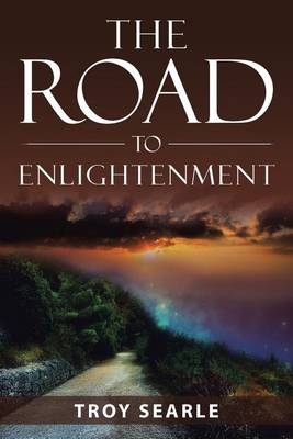 The Road to Enlightenment (Paperback)