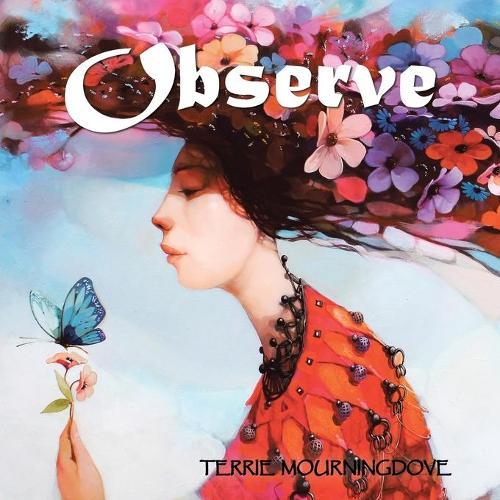 Observe (Paperback)