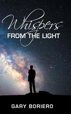 Whispers from the Light (Hardback)