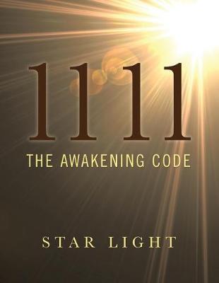11 11: The Awakening Code (Paperback)
