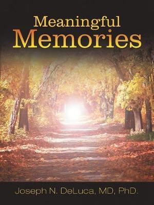 Meaningful Memories (Paperback)