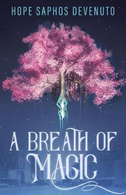 A Breath of Magic (Paperback)