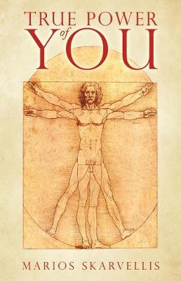 True Power of You (Paperback)