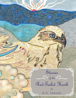 Stories of the Red-Tailed Hawk (Paperback)