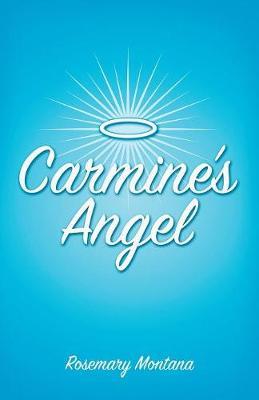 Carmine's Angel (Paperback)