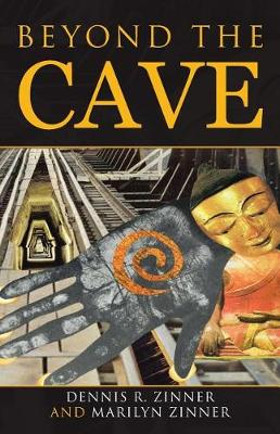 Beyond the Cave (Paperback)