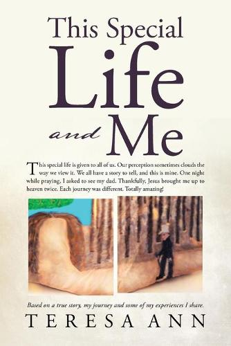 This Special Life and Me (Paperback)