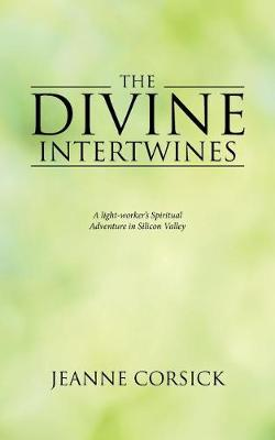 The Divine Intertwines: A Light-Worker's Spiritual Adventure in Silicon Valley (Paperback)