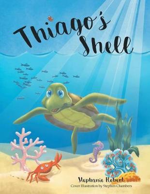 Thiago's Shell (Paperback)