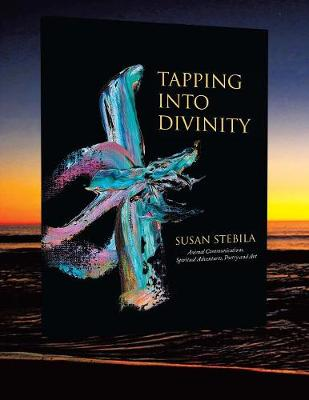 Tapping Into Divinity (Paperback)