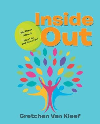 Inside Out: My Book about Who I Am and How I Feel (Paperback)