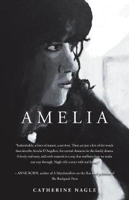 Amelia (Paperback)
