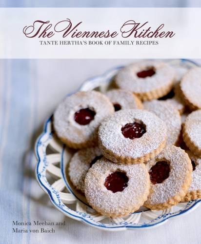 Viennese Kitchen (Paperback)