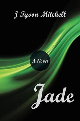 Jade (Paperback)