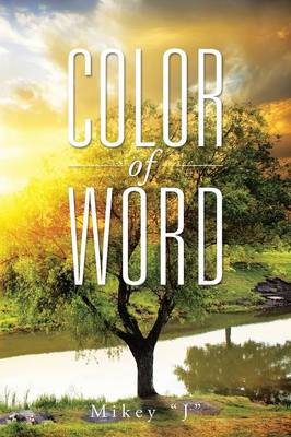 Color of Word (Paperback)