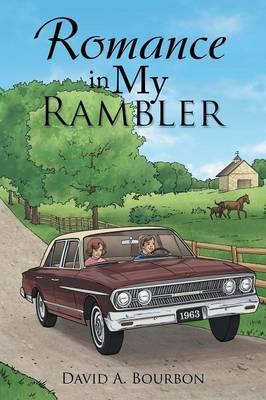 Romance in My Rambler (Paperback)