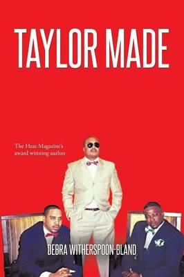 Taylor Made (Paperback)
