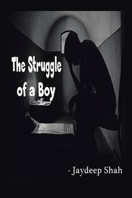 The Struggle of a Boy (Paperback)