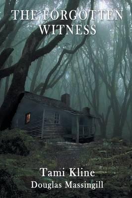 The Forgotten Witness (Paperback)