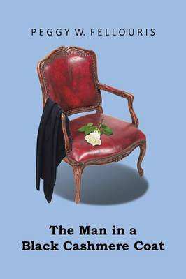 The Man in the Black Cashmere Coat (Paperback)