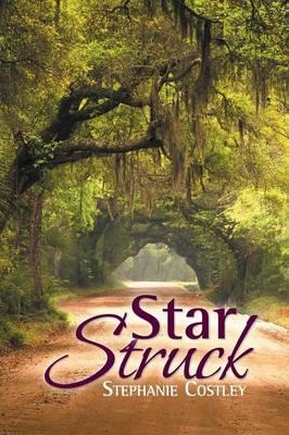 Star Struck (Paperback)