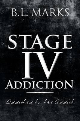 Stage IV Addiction: Addicted to the Addict (Paperback)