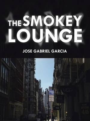 The Smokey Lounge (Paperback)