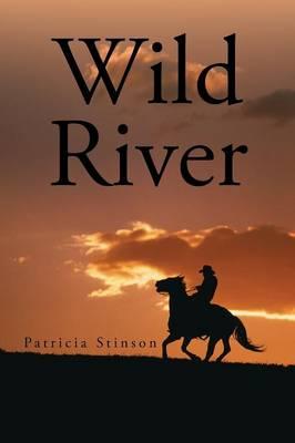 Wild River (Paperback)