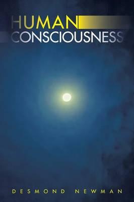 Human Consciousness (Paperback)
