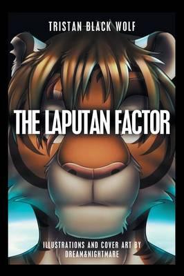 The Laputan Factor (Paperback)