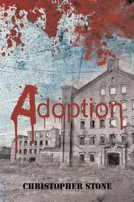 Adoption (Paperback)