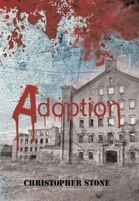 Adoption (Hardback)