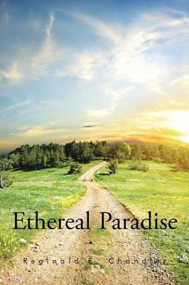 Ethereal Paradise (Paperback)