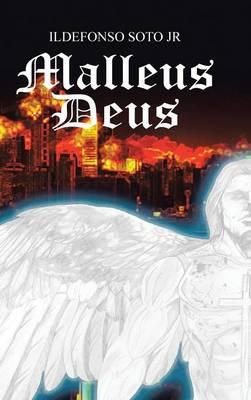 Malleus Deus (Hardback)