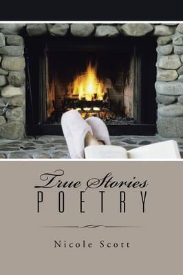 True Stories Poetry (Paperback)