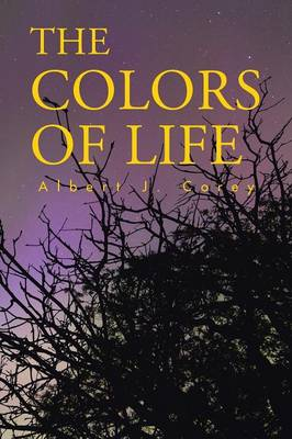 The Colors of Life (Paperback)